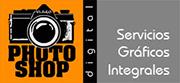 Photo Shop Digital